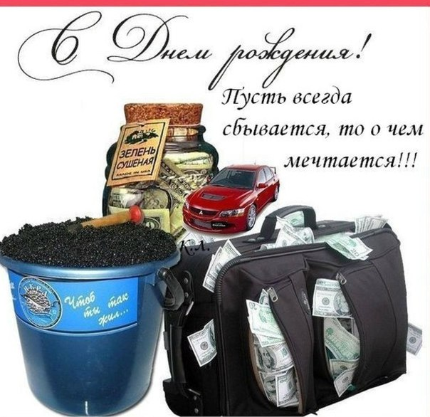 http://absolut-reiki.ucoz.ru/_fr/0/7394485.jpg